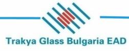 Trakiya Glass